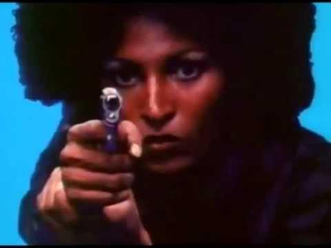 Liberation Conversation - Marlena Shaw
