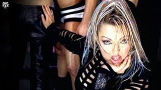 Murk vs Kristine W. - Some Lovin (Peter Rauhofer Radio Mix) [Official Music Video]