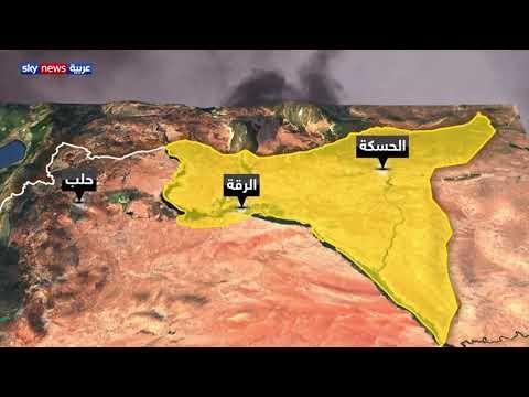 سوريا.. بوتين وأردوغان يتفقان في سوتشي على اتفاق بشأن الشمال السوري  - نشر قبل 2 ساعة