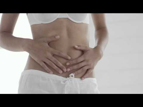 APSSII : causes du syndrome de lintestin irritable ou