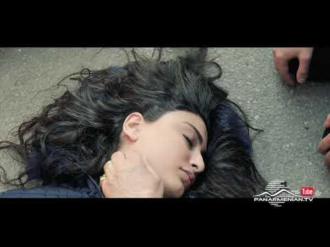 Սարի Աղջիկ, Սերիա 94, Վաղը 21:30 / Sari Aghjik
