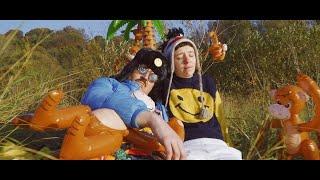 Ducks On Drugs - Gib mir Gefühle (Official Video)