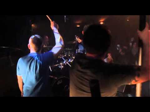 12/19 - JMPZ Anagami tour 1996-2012 - Amok (Feat Bruno Simon)