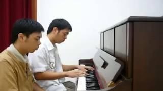 ayumi hamasaki - Moments ~piano version~