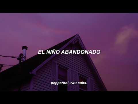 MIke Oldfield - Nuclear [Subtitulado al Español]