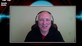 Leadership Articles - Business Security Weekly #111