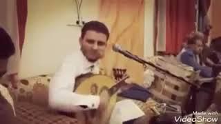 نغمة ارطغرل بالعود للفنان حسين محب
