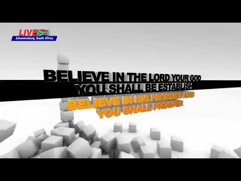 "Download ""UNVEILING BIBLICAL MYSTERY"" BY BRO. JOSHUA IGINLA"