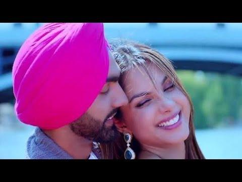 Sat Shri Akal England | New Punjabi Movie | Ammy Virk | Monika Gill | New Movie 2017