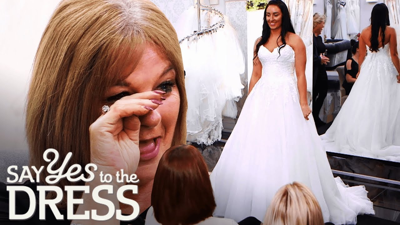 mother-bride-disagree-over-which-style-of-dress-to-choose-say-yes-to-the-dress-uk