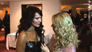 Lizzie Cundy at Abi O Thumbnail