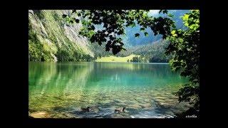 Directia 5 - Atmosfera romantica ( Album ''Ambiental'' 2006 )