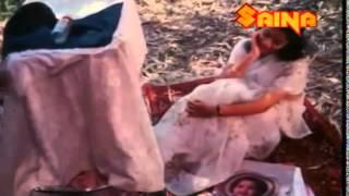 Malarpanthal Polaa - Onnu Muthal Poojyam Vare (1986)