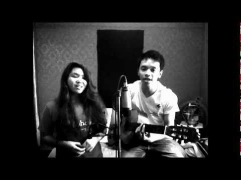 """TABI"" (Paraluman Ft. Kean Cipriano) Acoustic Ver. - AJ Ft. Josh"
