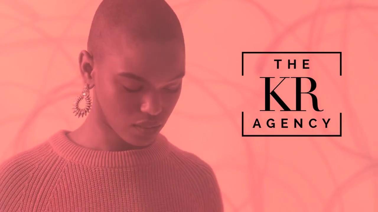 Image result for kevlar rose agency