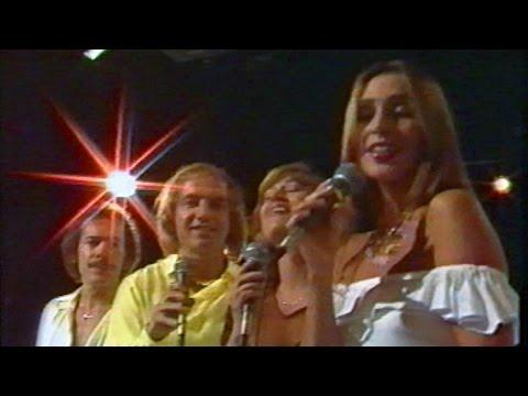 SUNDAY : Zeit für einen Kindertraum - Wähl Dein Lied (Folge 3) - BR3 1980