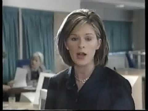 ITV News - Bristol Royal Infirmary 1999