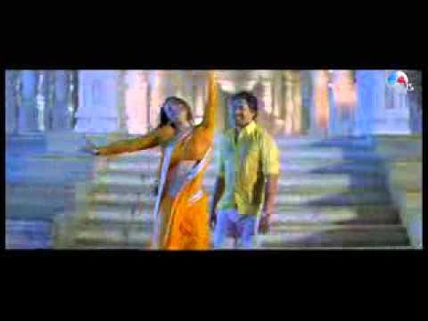Ek duje ke liye bhojpuri movie payas tanki bugha d hot song