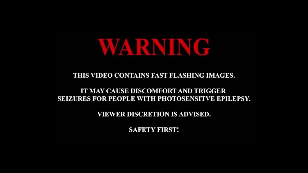 BAKAPRASE - BALAMAGE (OFFICIAL) VIDEO MUSIC