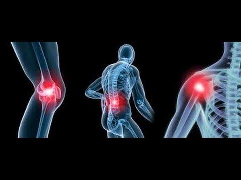 Bài thuốc chữa bệnh xương khớp -  bài thuốc hay nhất  chữa khỏi hẳn bệnh xương khớp