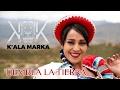 Tiembla la tierra - Kala Marka (Caporal boliviano)