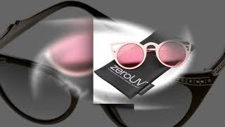 ✅Top 10 Best Cat Eye Glasses