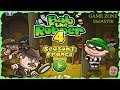 |BOB THE ROBBER 4| Game play by :- GAME ZONE