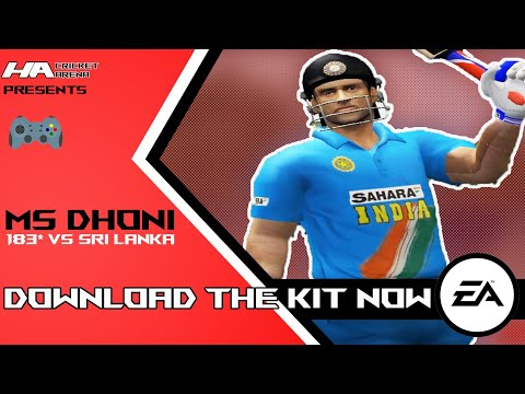 when-ms-dhoni-smashes-sri-lankan-bowlers-out-of-the-park-|-ms-dhoni-183-not-out-vs-sri-lanka-2005