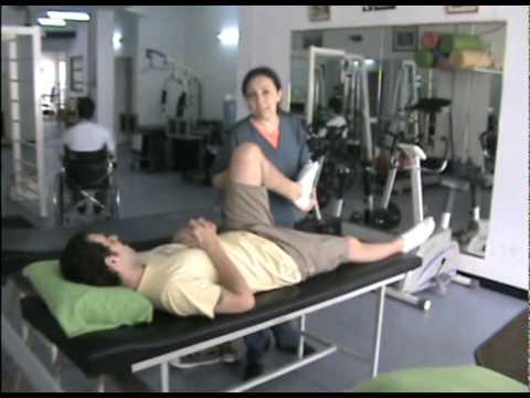 Vídeo Hospital das clinicas cursos