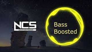 Elektronomia - Sky High (Bass Boosted)