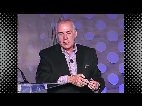 Domainfest Global 2012:  Public Policies Impacting Domain Investors