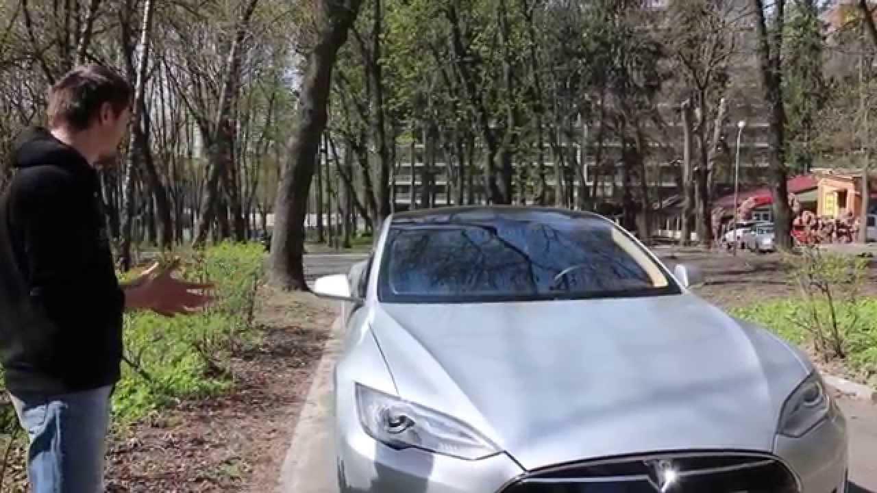 Nissan leaf – на сегодняшний день наиболее массовая и популярная модель электромобиля в мире. Теперь вы можете купить nissan leaf и в украине.