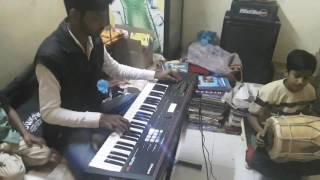 Bamhan Chiraiya Musical
