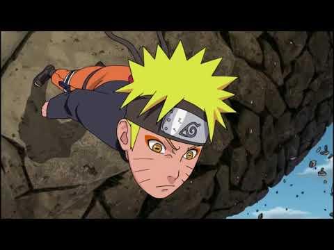 Naruto 【AMV】 Right Here