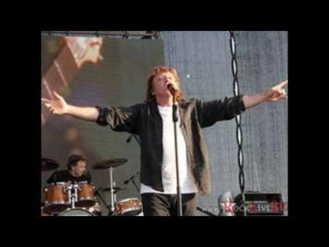 Danny Peyronel - Make The Monkey Dance