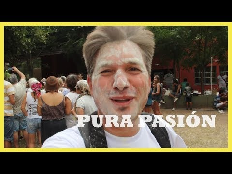 Viví la Chaya riojana ||| La Rioja Argentina #2