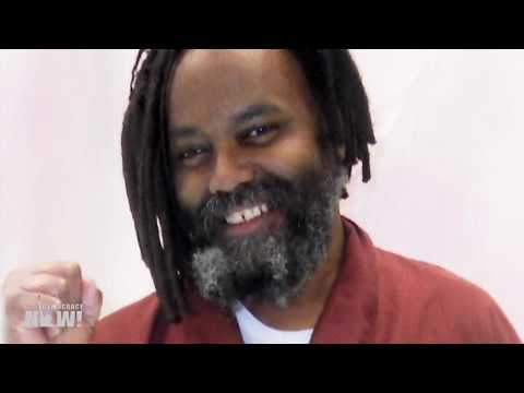 A Path to Freedom? Journalist Mumia Abu-Jamal Wins Chance to Reargue Appeal in 1981 Police Killing
