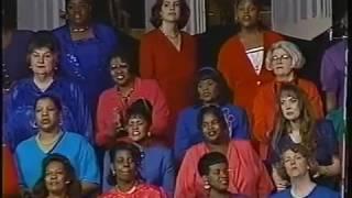 Short Version   Bishop Carlton Pearson, Live At Azusa   Hold To God