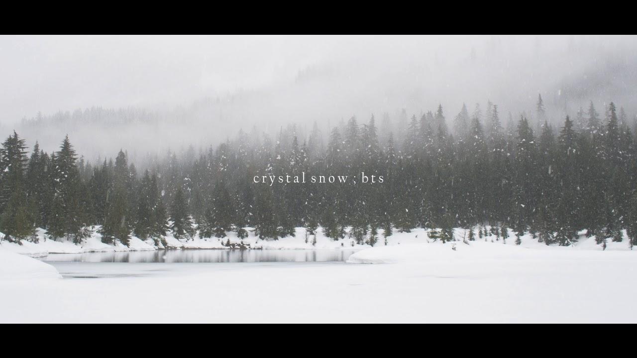 bts-bangtansonyeondan-crystal-snow-piano-cover-smyang-piano