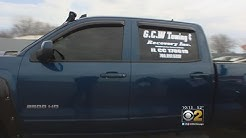 2 Investigators: The $37,000 Towing Job