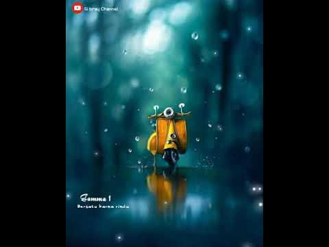 """GAMMA 1 #Lagu Terbaru """"Bersatu Karna Rindu""""."""
