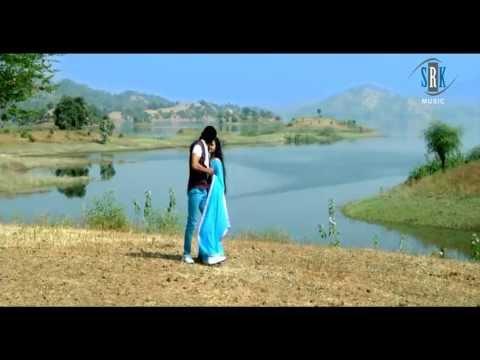 Superhit Bhojpuri Love Song | Aise Chupke Se | Panchayat