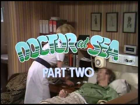 Doctor at Sea Series Ep 6 Floating Profits