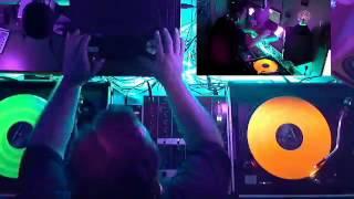 Set Trance TechnoBeat DnB 2000 by DJ Xelão
