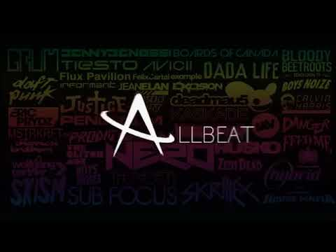Electro House Mix in 5 Minutes [Allbeat]