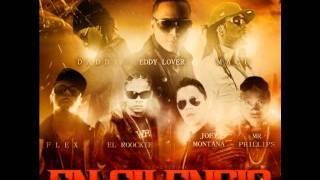 En Silencio Remix - Eddy Lover, Daddy Y Mach,Nigga Flex, El ...