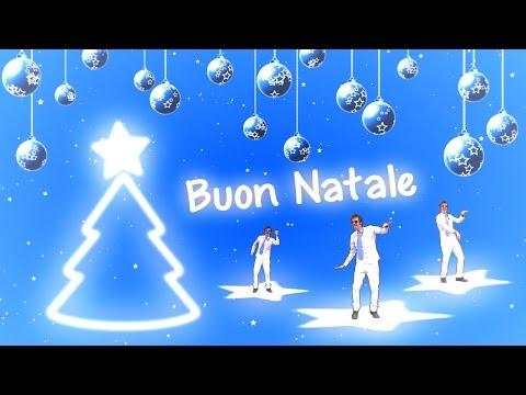 "Canzone di natale 2019 e buon 2020 : ""Un anno in più.."" ( music christmas songs ) from YouTube · Duration:  3 minutes 1 seconds"