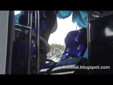 รถVIP สมบัติทัวร์  ระนอง ชุมพร กรุงเทพฯ