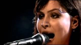 Baixar Pitty - {Des} Concerto Ao Vivo (Show Completo)