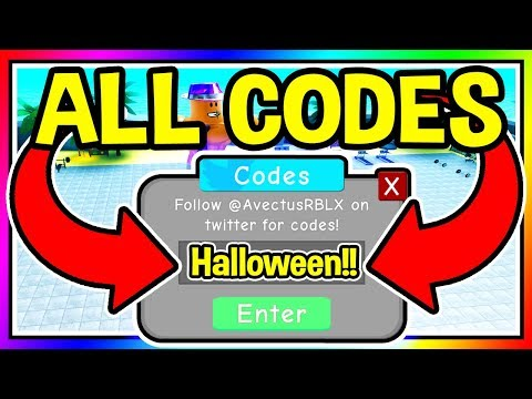 Codes In Weight Lifting Simulator 3 Roblox Youtube